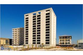 2 Bedroom Condos In Gulf Shores One Bedroom Condo Gulf Shores Al Gulf Shores Vacation