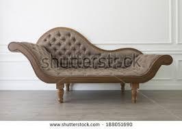 vintage sofa vintage sofa stock images royalty free images vectors