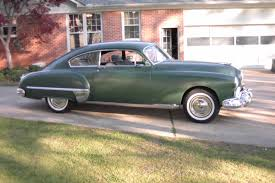 rlgumm 1949 oldsmobile 98 u0027s photo gallery at cardomain
