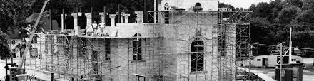 Winston Churchill Iron Curtain Speech Meaning National Churchill Museum Winston Churchill Sinews Of Peace
