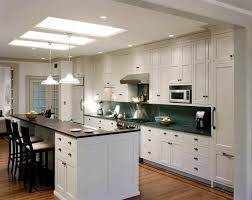 galley kitchen with island floor plans best 25 galley kitchen island ideas on kitchen island