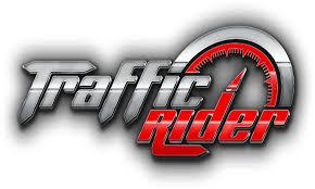 traffic apk free traffic rider hack mod apk apk for android getjar