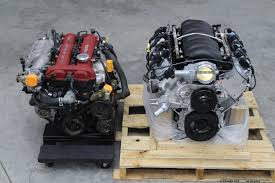 lexus sc300 stock engine just bought an ls1 and t56 cars