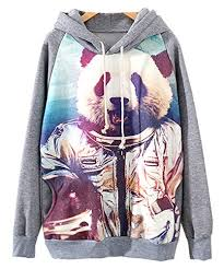panda sweater panda hoodies sweaters panda things