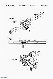 timpte trailer wiring diagrams freightliner parts diagram u2022 wiring