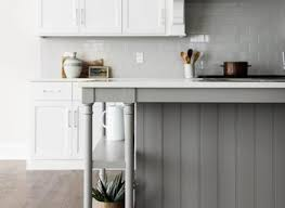 flush inset kitchen cabinet doors twisted inset doors fixed care