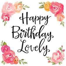 58 best happy birthday images on pinterest birthday cards