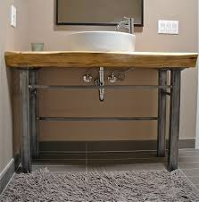 bathroom design amazing wood bathroom counter top butcher block