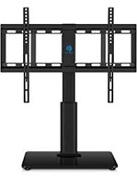 amazon black friday 32 inch tv tv mounts amazon com