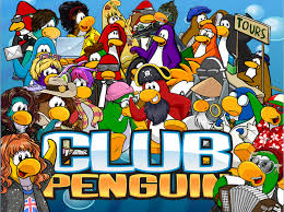 club penguin gift card 32 reasons why club penguin was the best