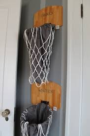 Home Decor Walmart Decorations Walmart Youth Beds Basketball Room Decor