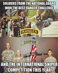 Army Reserve Meme - well what do you think soldier systems daily