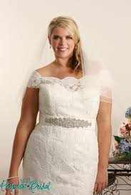 wedding dress hire perth hd wallpapers plus size wedding dress hire perth iglovefa gq