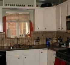 ici dulux paint colors dulux colour chart 2013 memes kitchen