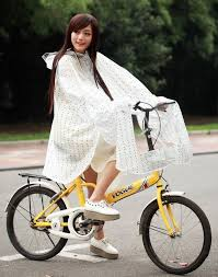 raincoat for bike riders 73 best regenjas raincoat poncho images on pinterest ponchos