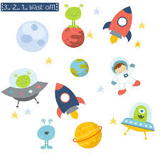 28 wall stickers space outer space wall sticker decals for wall stickers space space fabric wall stickers by littleprints