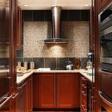 Hobo Kitchen Cabinets Interior Design Inspiring Kitchen Storage Ideas With Exciting