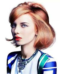 toni and guy hairstyles women 12 best toni and guy images on pinterest hairdos hair styles
