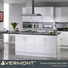 list manufacturers of aluminium kitchen prices buy aluminium