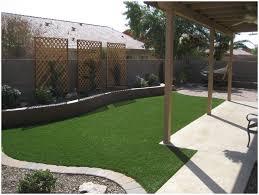 backyards ergonomic 10 awesome ideas to design long and narrow