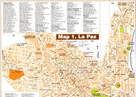 Louisiana Map With Cities And Towns by Map Of Madrid Easy To Read Spanish Learning Pinterest