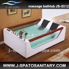 Copper Bathtubs For Sale Two Person Hand Made Copper Bathtub Buy Hand Made Copper Bathtub