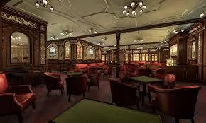 titanic dining room titanic 1st class dining room titanic 1st class dining room 14970