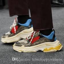 s designer boots sale uk 2017 designer s do sneakers black mens
