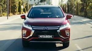 2000 mitsubishi eclipse jdm 2018 mitsubishi eclipse cross youtube