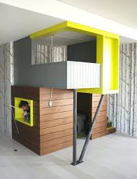 beds beds with storage space full loft bed plans modern children
