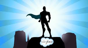 12 controversial marketing strategies used by salesforce com
