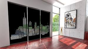 Blackout Curtains And Blinds Blackout Curtains That Will Make You Feel Like You U0027re Living In A