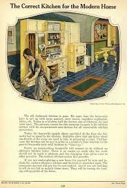 54 best vintage kitchen catalogs images on pinterest vintage