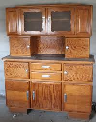 meuble de cuisine ancien achetez meubles anciens occasion annonce vente à culoz 01