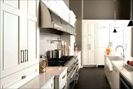 distressed white kitchen island distressed grey cabinets gray kitchen island distressed white