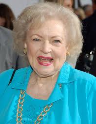 Betty White Meme - happy birthday betty white television icon celebrated on social media