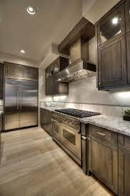 granite kitchen flooring best kitchen designs