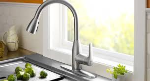 Kitchen Sink Fixture Faucet Stunning Moen Kitchen Faucets Concept Stunning Kitchen