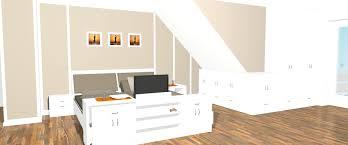 Schlafzimmer Im Dachgeschoss Einrichten Dachzimmer Einrichten Ideen Mit 38 Bilder Roomido Com 8 Und