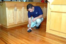 Hardwood Flooring Kansas City Drying Hardwood Floors Water Damage Repair Kansas City