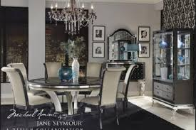 hollywood glam living room 15 glamour living room design small living room dining room glam