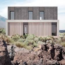 prefab house passive modular contemporary comet popup house
