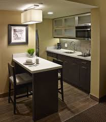 book homewood suites by hilton hamilton hamilton hotel deals