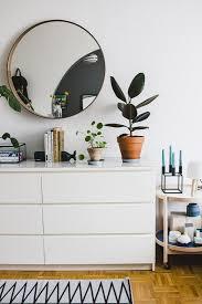 Malm Ikea Nightstand Best 25 Malm Ideas On Pinterest Ikea Malm Malm Dresser And