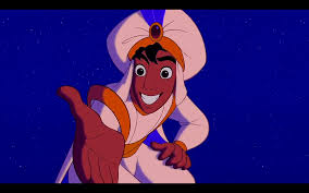 aladdin 5 things aladdin taught me about love evilemperorserge