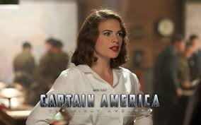 agent carter wallpapers captain america wallpapers with chris evans 1920x1200 hd wallpapers