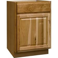 kitchen base cabinets home depot hton bay hton assembled 30x34 5x24 in base kitchen cabinet