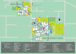 santa map map santa sabina