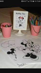 21 best kidscoloring images on pinterest coloring