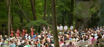 outdoor wedding venues nashville weddings nashville wedding receptions nashville